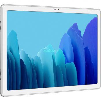 Samsung Galaxy Tab A7, Tablet-PC Angebote günstig kaufen