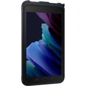 Samsung Galaxy Tab Active3 Enterprise Edition, Tablet-PC Angebote günstig kaufen