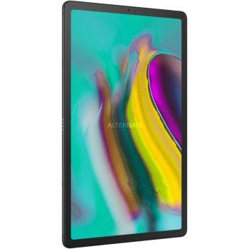 Samsung Galaxy Tab S5e LTE 128GB, Tablet-PC Angebote günstig kaufen