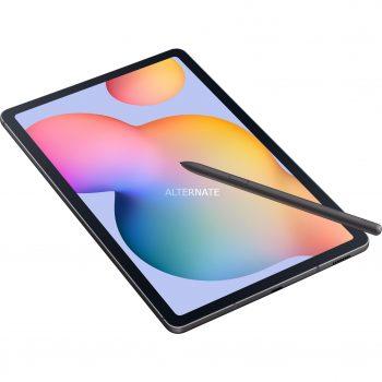 Samsung Galaxy Tab S6 Lite 64GB, Tablet-PC Angebote günstig kaufen