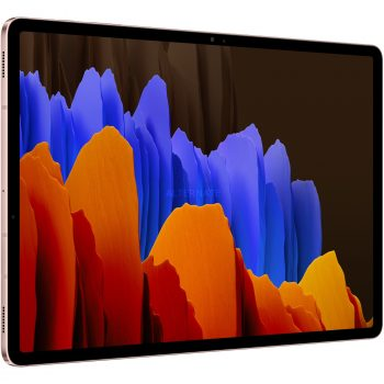 Samsung Galaxy Tab S7+ 5G 256GB, Tablet-PC Angebote günstig kaufen