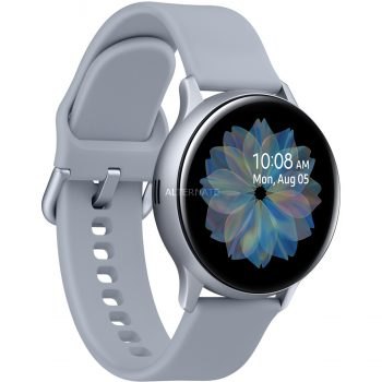 Samsung Galaxy Watch Active 2, Smartwatch Angebote günstig kaufen