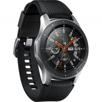 Samsung Galaxy Watch, Smartwatch Angebote günstig kaufen