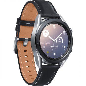 Samsung Galaxy Watch3, Smartwatch Angebote günstig kaufen