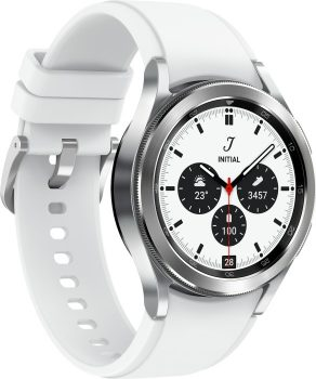 Samsung Galaxy Watch4 Classic, Smartwatch Angebote günstig kaufen
