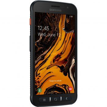 Samsung Galaxy Xcover 4s 32GB, Handy Angebote günstig kaufen