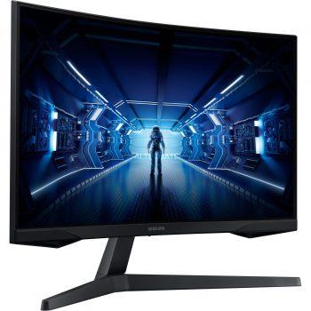 Samsung Odyssey G5 C27G54TQWU, Gaming-Monitor Angebote günstig kaufen