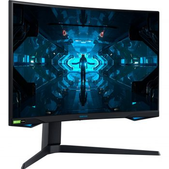 Samsung Odyssey G7 C27G74TQSU, Gaming-Monitor Angebote günstig kaufen