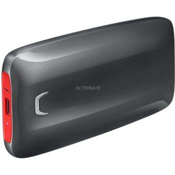 Samsung Portable SSD X5 500 GB, Externe SSD Angebote günstig kaufen
