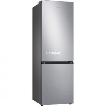 Samsung RL34T602DSA/EG RB7300, Kühl-/Gefrierkombination Angebote günstig kaufen