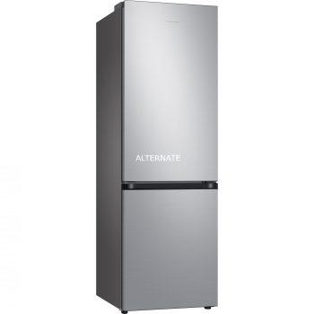 Samsung RL34T603ESA/EG, Kühl-/Gefrierkombination Angebote günstig kaufen