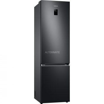 Samsung RL38T776CB1/EG, Kühl-/Gefrierkombination Angebote günstig kaufen