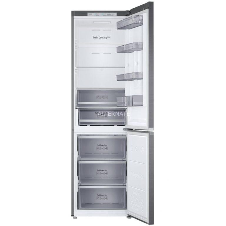 Samsung RL41R7719S9/EG, Kühl-/Gefrierkombination Angebote günstig kaufen