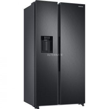 Samsung RS6GA8842B1/EG RS8000, Side-by-Side Angebote günstig kaufen
