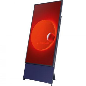 Samsung The Sero GQ-43LS05TA, QLED-Fernseher Angebote günstig kaufen