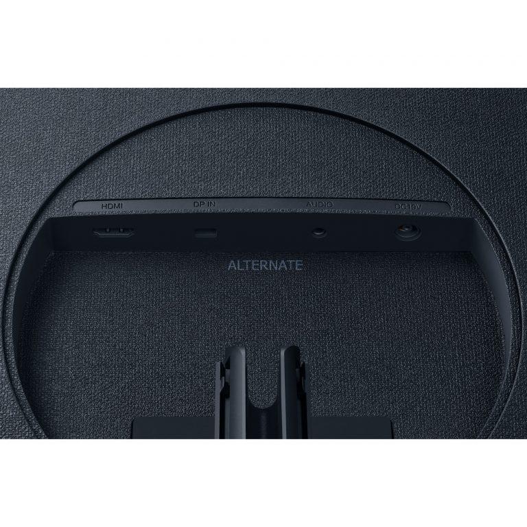 Samsung U32R594CWU LED, Gaming-Monitor Angebote günstig kaufen