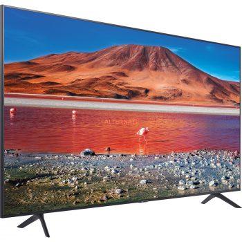 Samsung UE-50TU7170, LED-Fernseher Angebote günstig kaufen