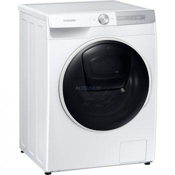 Samsung WD11T754AWH/S2, Waschtrockner Angebote günstig kaufen