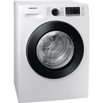 Samsung WD70T4049CE/EG, Waschtrockner Angebote günstig kaufen