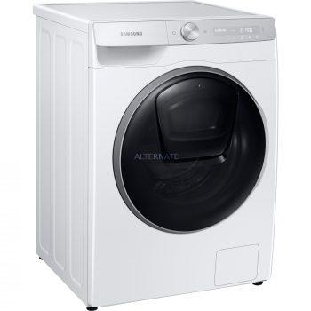 Samsung WD91T984ASH/S2, Waschtrockner Angebote günstig kaufen