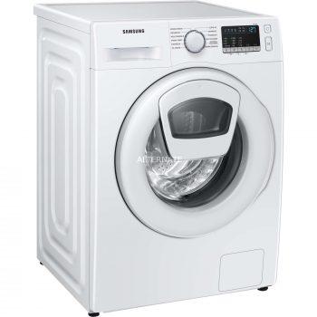 Samsung WW70T4042CX/EG, Waschmaschine Angebote günstig kaufen