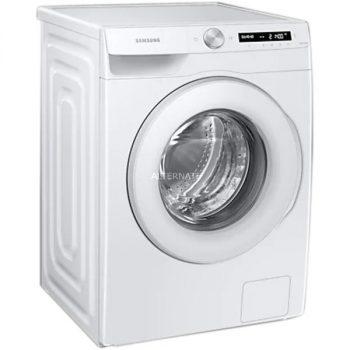 Samsung WW80T534ATW/S2, Waschmaschine Angebote günstig kaufen