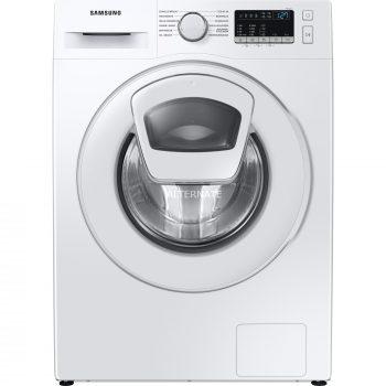 Samsung WW90T4543TE/EG, Waschmaschine Angebote günstig kaufen