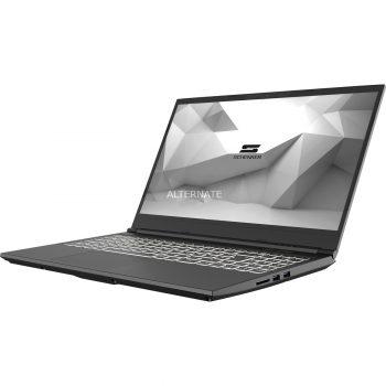 Schenker MEDIA 17 (10505432), Gaming-Notebook Angebote günstig kaufen