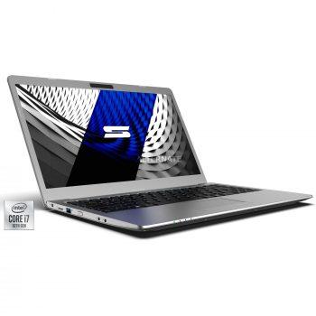 Schenker SLIM 14 (10505237), Notebook Angebote günstig kaufen