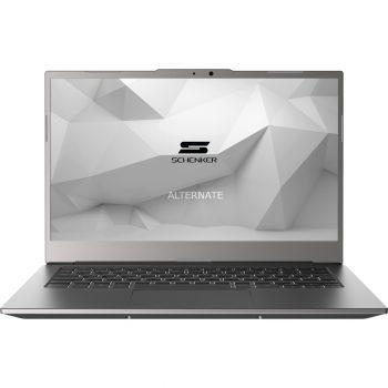 Schenker VIA 14 (10505368), Notebook Angebote günstig kaufen