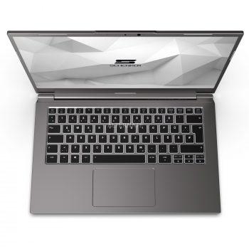 Schenker VIA 14 (10505545), Notebook Angebote günstig kaufen