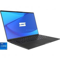 Schenker VISION 14 (10505959), Notebook Angebote günstig kaufen