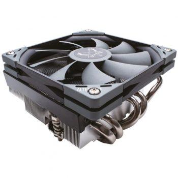 Scythe Big Shuriken 3, CPU-Kühler Angebote günstig kaufen