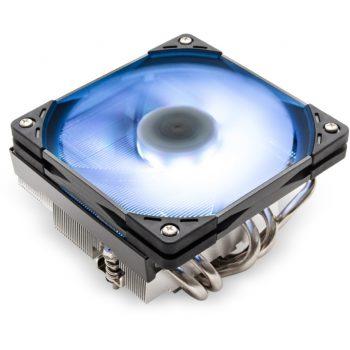 Scythe Big Shuriken 3 RGB, CPU-Kühler Angebote günstig kaufen