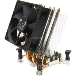Scythe Katana 3, CPU-Kühler Angebote günstig kaufen