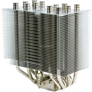 Scythe Mugen 5 PCGH, CPU-Kühler Angebote günstig kaufen