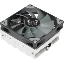 Scythe Shuriken 2, CPU-Kühler Angebote günstig kaufen