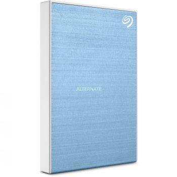 Seagate Backup Plus Slim 2 TB, Externe Festplatte Angebote günstig kaufen