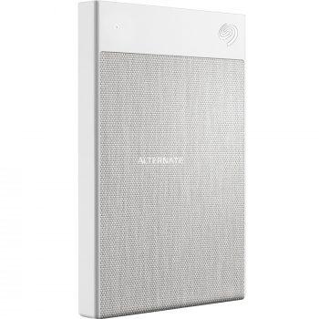 Seagate Backup Plus Ultra Touch 2 TB, Externe Festplatte Angebote günstig kaufen