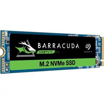 Seagate BarraCuda 510 SSD 1 TB Angebote günstig kaufen
