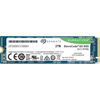 Seagate BarraCuda Q5 2 TB, SSD Angebote günstig kaufen