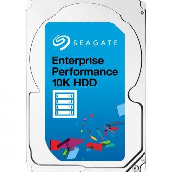 Seagate Exos 300 GB, Festplatte Angebote günstig kaufen