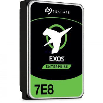 Seagate Exos 7E8 2 TB, Festplatte Angebote günstig kaufen