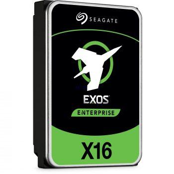 Seagate Exos X16 14 TB, Festplatte Angebote günstig kaufen