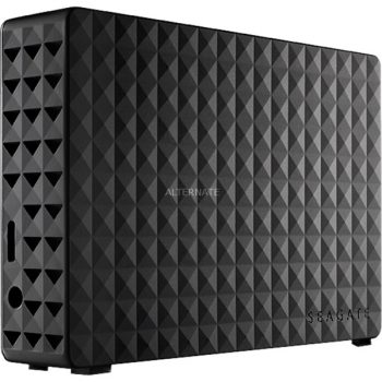 Seagate Expansion Desktop 10 TB, Externe Festplatte Angebote günstig kaufen