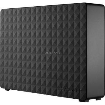 Seagate Expansion Desktop 18 TB, Externe Festplatte Angebote günstig kaufen