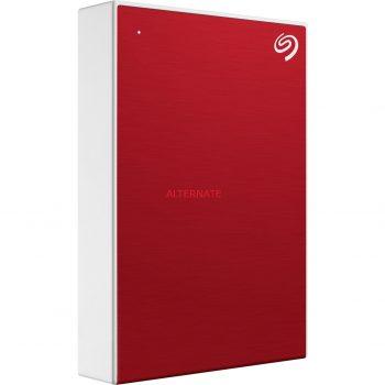 Seagate OneTouch Portable 4 TB, Externe Festplatte Angebote günstig kaufen