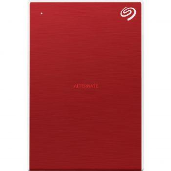 Seagate OneTouch Portable 5 TB, Externe Festplatte Angebote günstig kaufen