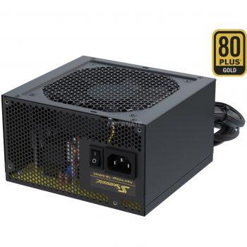 Seasonic CORE GM-500, PC-Netzteil Angebote günstig kaufen