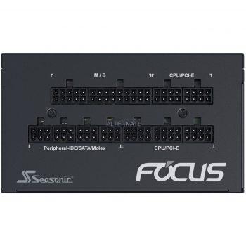 Seasonic Focus PX-650, PC-Netzteil Angebote günstig kaufen